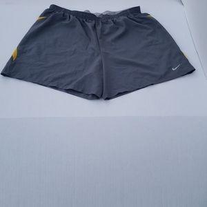 Nike LiveStrong Short for Men